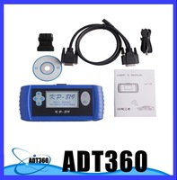 2014 KP819 KP-819 Auto Key Programmer for Mazda Ford Chrysler dhl -fast shipping