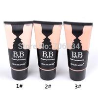 BB Creame Foundation Concealer 2pcs Skin Cream For Face Make Up Base Face Primer B814