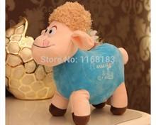 wholesale lamb plush