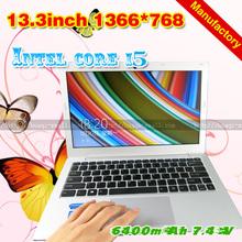 popular branded laptop
