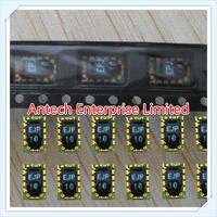 SHT10 for SENSIRION Humidity & Temperature Sensor, new and original
