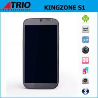 Мобильный телефон Star Z2 MTK6592 Core 1 8 Android 4.2 5.0 HD IPS 8MP Multi