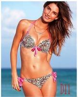 hot sell for women fashion crystal design Womens ladies bikini Swimsuit beach wear hipkini beachwear Swimwear