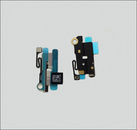 For iPhone 5s Wifi Antenna Flex Cable Replacement Parts Free Shipping