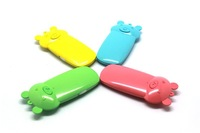20pcs Bluetooth Shutter Remote Control for Photography for iPhone 5S 5C for Samsung Note3 S4 for HTC,New Design,Promotion