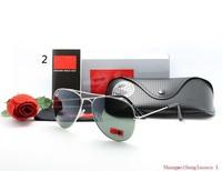Brand Unisex Sunglasses Outdoor Fashion Glasses For Men and Women Sun   glasses Driver's glasses Big star Glasses Eyewear #5122