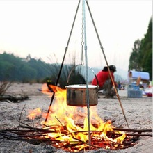 stainless steel camping cookware price