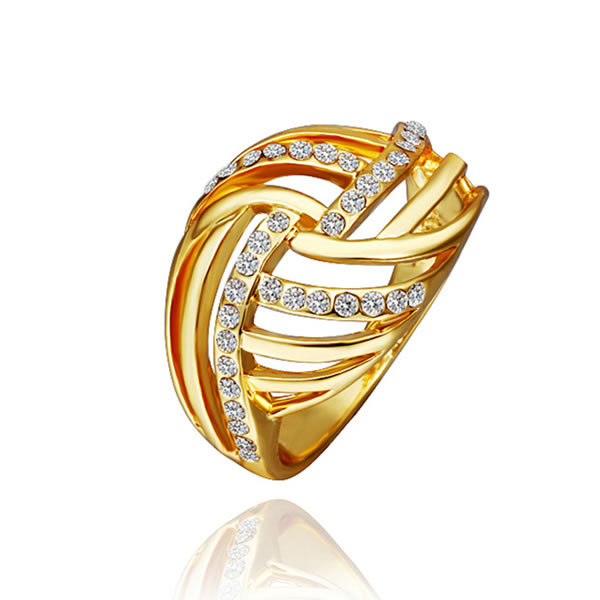 line Get Cheap Name Brand Engagement Rings Aliexpress