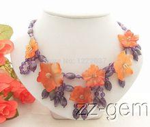 popular carnelian necklace
