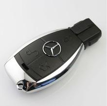 http://i01.i.aliimg.com/wsphoto/v0/1862609125_1/Mercedes-Benz-usb-flash-drive-2GB-4GB-8GB-16GB-32GB-usb-2-0-mini-8GB-16GB.jpg_220x220.jpg