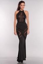 wholesale nice club dresses