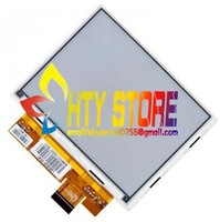Original  LCD LB050S01-RD01    for the ebook  free shipping 800*600