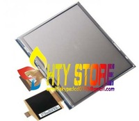 Original  LCD A060SE02 V.7   for the ebook  free shipping 800*600
