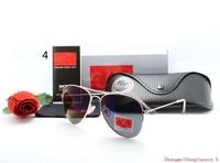 Brand Unisex Sunglasses Outdoor Fashion Glasses For Men and Women Sun   glasses Driver's glasses Big star Glasses Eyewear #513A