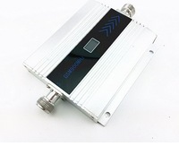 GSM 900Mhz Mobile Phone Signal Booster Cell Phone GSM Signal Repeater