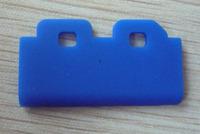 Solvent Resistant Blades For MIMAKI JV33  JV5 Printer big Wiper