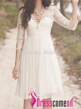 custom made vintage dresses promotion