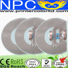 chip for Riso MAILING MACHINE printer POSTAGE printer chip for Riso digital duplicator C-7110-R chip compatible