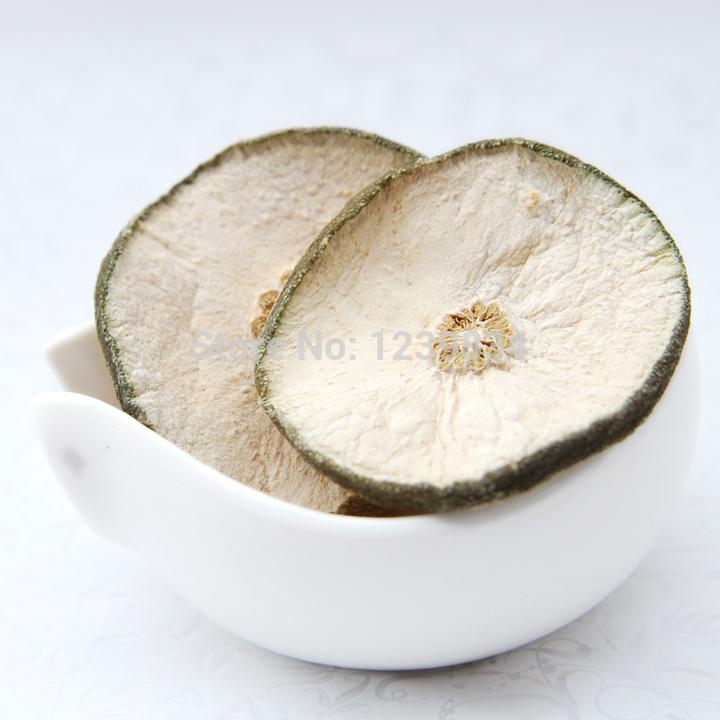 Fruit Tea With Tang Tea Vietnam Slimming Fruit