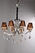 popular chandelier modern