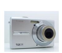 Kodak EASYSHARE M763 7.2 MP Digital Camera fit for personal carry convenient