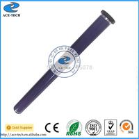 Compatible OEM purple Color OPC drum cylinder for Xerox DC156 DC186 DC236 DC286 DC336 2005 2007 3007 copier