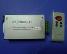 popular led strip module