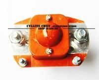 MZJ-50 series DC contactor dc220v  dc110v dc24v dc36v