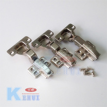 wholesale off hinges