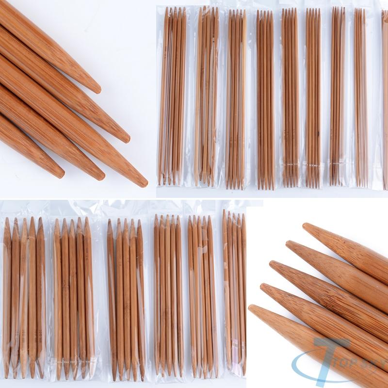 5 наборы 2-10 мм 15 размеров