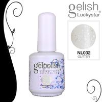 15ml/0.5oz  Shellac  Soak-off UV Led Gel Polish Nail Art for UV or Led Lamp NL032