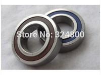 GDZ -80MM 2.2kw   bearing:4pieces (2pieces7005c   2 pieces 7002c)  P4 grade