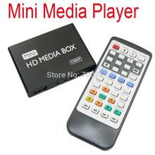 wholesale mini media player