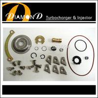 K03 5303 988 0011 repair kit for Volkswagen