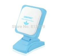 High power usb wireless network card cmcc desktop notebook wlan wifi receiver