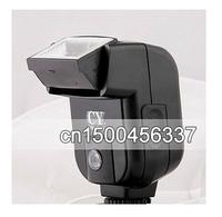 R1 Camera Flash Light for Sony Alpha A7 A7R A7S A3000 A6000 NEX-6 DSC RX1 RX1R DSC RX10 Digital Camera