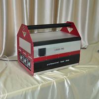 stage laser light /High Power5W
