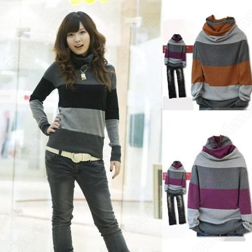 Женский пуловер OEM 16 X 5 31370