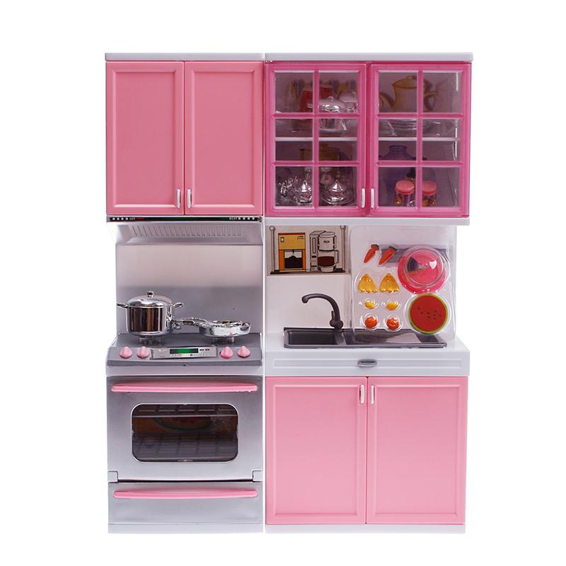 Cuisine jouets set promotion achetez des cuisine jouets for Age cuisine express
