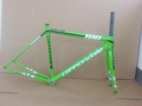 2014 New bike frame for road bike made in carbon T1000 carbon road frame Bike Frame+fork+seatpost+clamp+headset