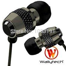 wholesale mp4 earphone