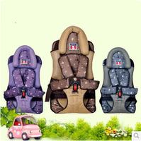 Child car seat strap seat belts baby sling