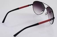 original sunglasses women brand designer fashion vintage glasses shop authentic best luxury sun glasses hot sale men ray glass