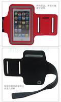 Sports GYM YOGA Armband pouch case For 5.3-5.5 inch lenovo A850 A850+ K900 K910 K910i S860 S920 S8