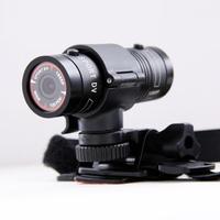 Smallest Sport MINI Full HD 1080P Helmet Camera Waterproof Sport DVR extreme sports Action Camera DV