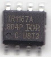 1PCS IR1167AS SmartRectifier CONTROL IC