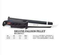 Free delivery (Rapala ) bole, road kill fish knife BP136SH, fish knife, kitchen knives,Stainless steel knife