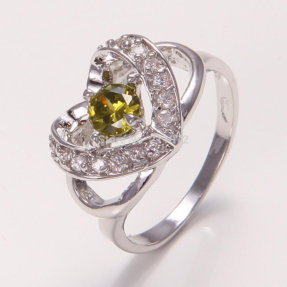 get cheap peridot rings aliexpress