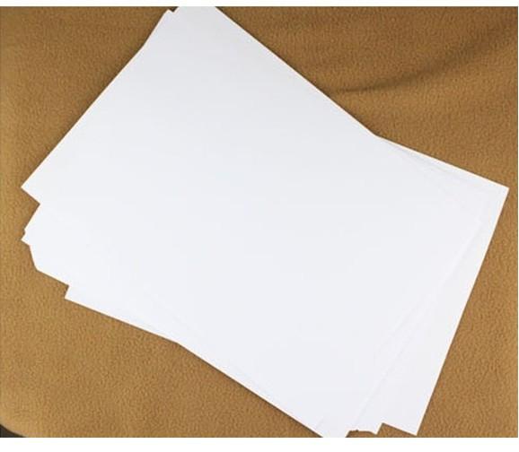 Type paper online