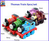 cheap thomas pink